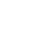 Låna Logo